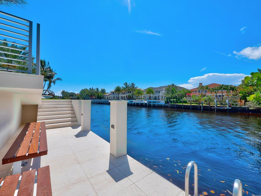 2020  Royal Palm Way , Boca Raton FL 33432 is listed for sale as MLS Listing RX-10356916 photo #48
