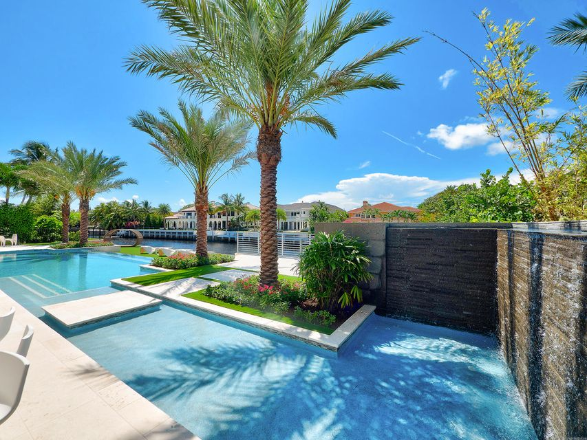 2020  Royal Palm Way , Boca Raton FL 33432 is listed for sale as MLS Listing RX-10356916 photo #50
