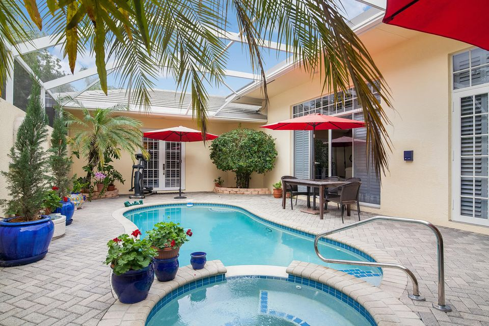 Additional photo for property listing at 8269 Bob O Link Drive  West Palm Beach, Florida 33412 Vereinigte Staaten