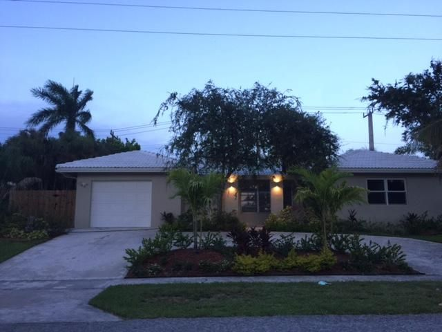 Additional photo for property listing at 898 SW 12th Terrace 898 SW 12th Terrace Boca Raton, Florida 33486 United States