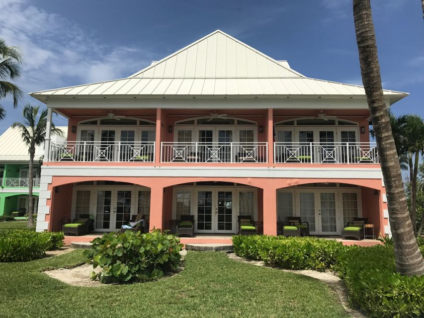 Additional photo for property listing at 1120 Inn At Old Bahama Bay,West End 1120 Inn At Old Bahama Bay,West End Grand Bahama Island, Grand Bahama 00000 巴哈马