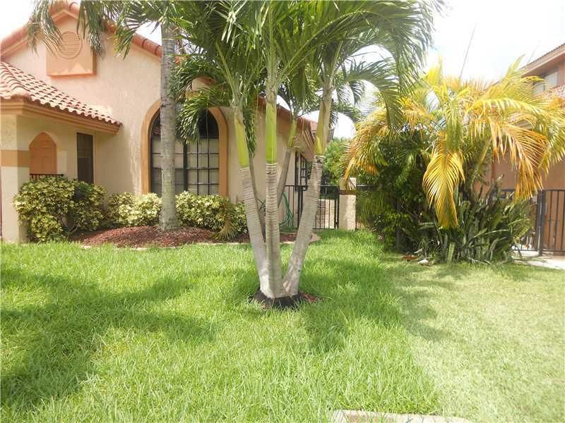 58 NW 43rd Way  is listed as MLS Listing RX-10371605