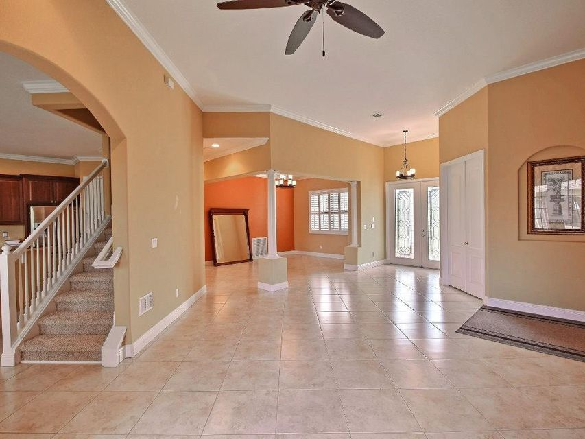 Additional photo for property listing at 308 Pinto Lane 308 Pinto Lane Palm Bay, Florida 32909 United States