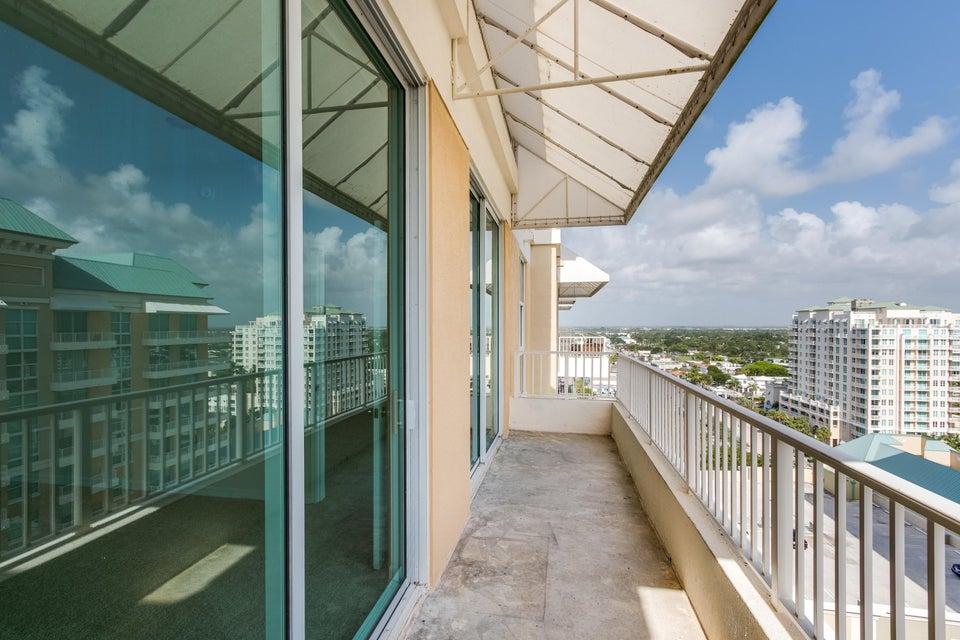 625 E Casa Loma Boulevard Boynton Beach, FL 33435 - photo 18