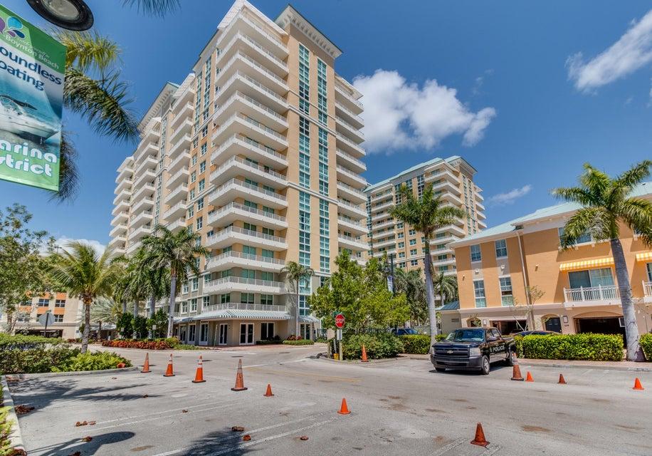 625 E Casa Loma Boulevard Boynton Beach, FL 33435 - photo 21