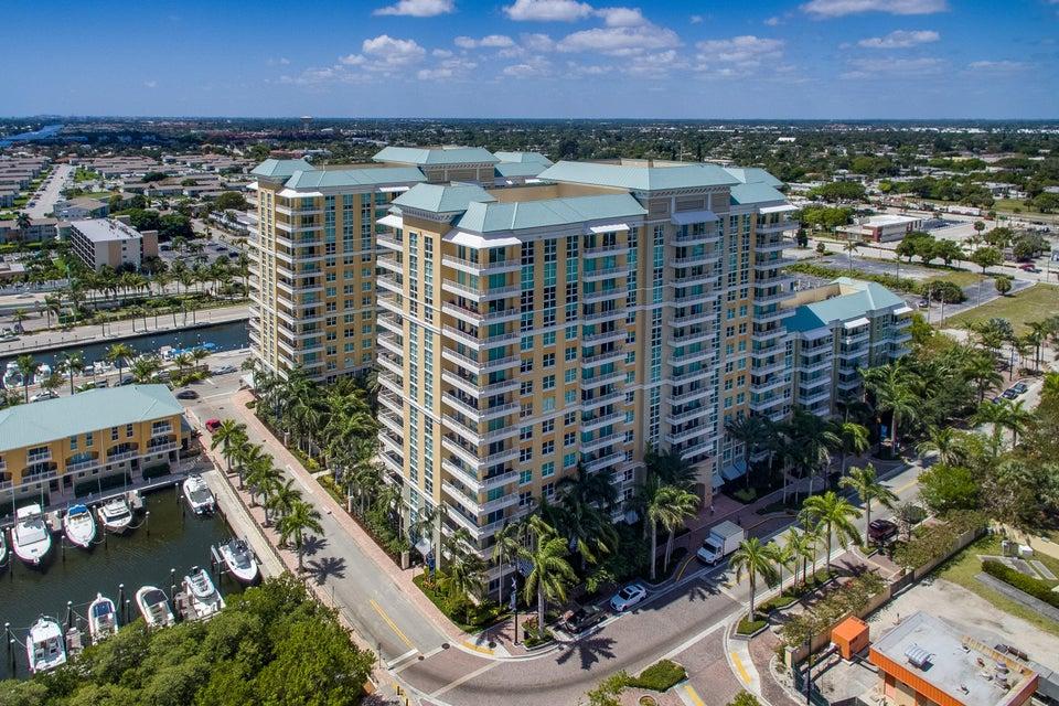 625 E Casa Loma Boulevard Boynton Beach, FL 33435 - photo 23