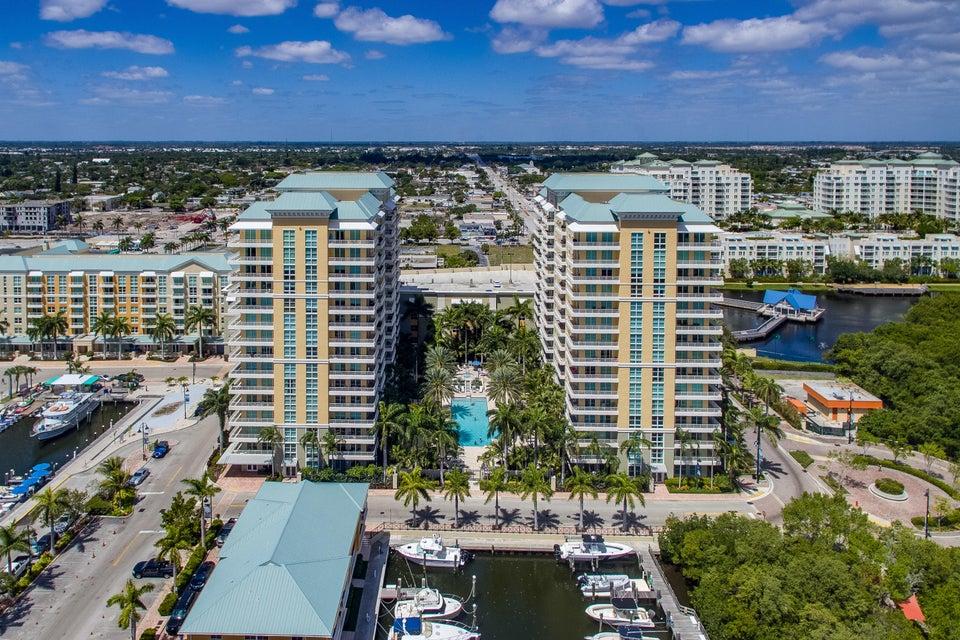 625 E Casa Loma Boulevard Boynton Beach, FL 33435 - photo 27