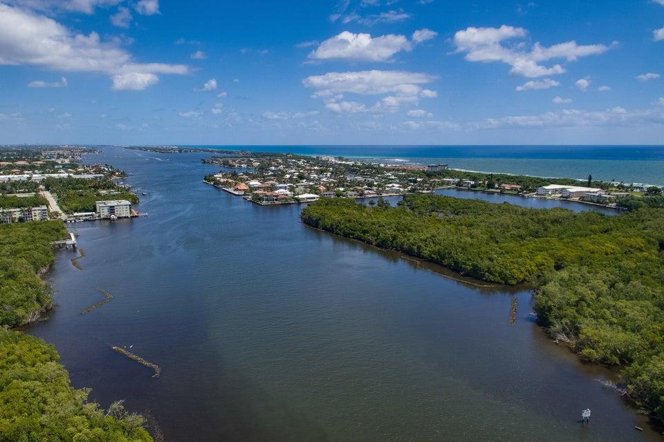 625 E Casa Loma Boulevard Boynton Beach, FL 33435 - photo 19