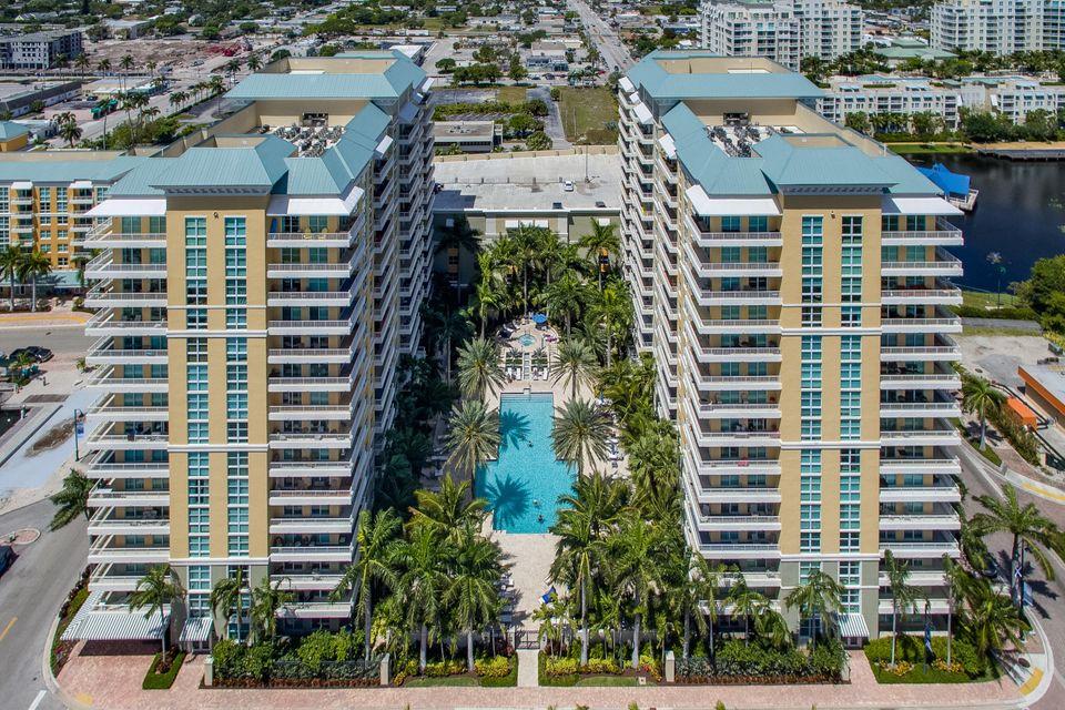 625 E Casa Loma Boulevard Boynton Beach, FL 33435 - photo 39