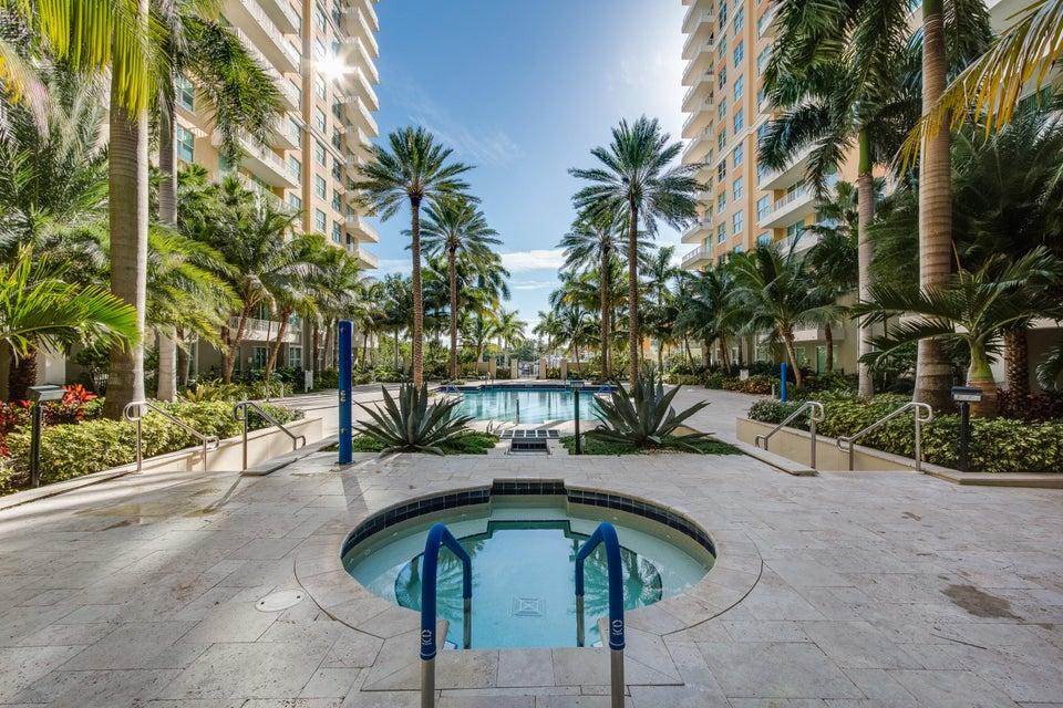 625 E Casa Loma Boulevard Boynton Beach, FL 33435 - photo 26