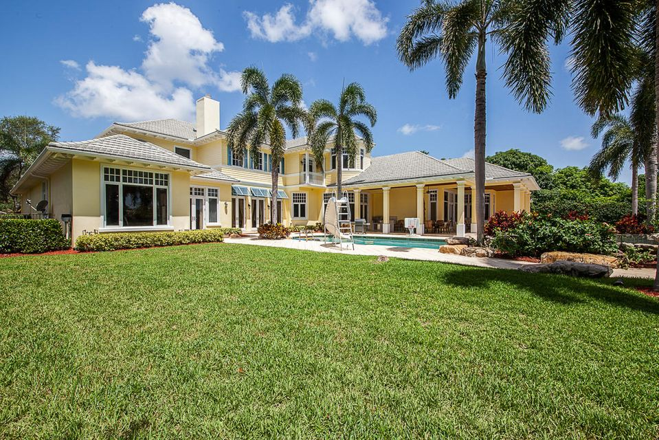 17837  Fieldbrook Circle , Boca Raton FL 33496 is listed for sale as MLS Listing RX-10356866 photo #51