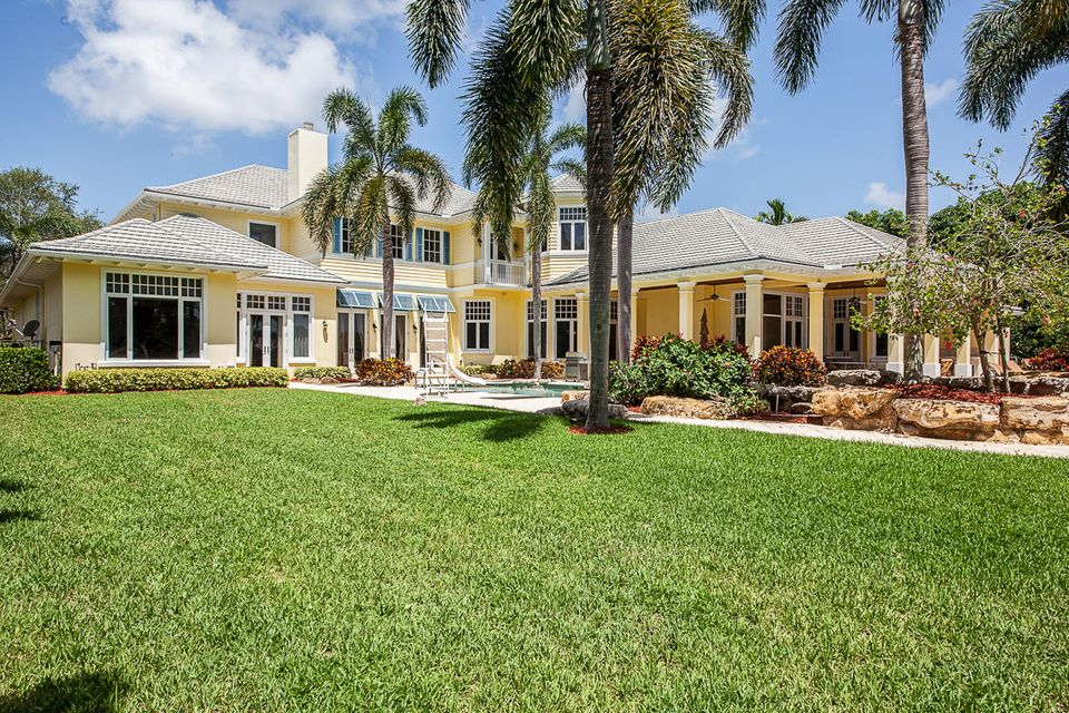 17837  Fieldbrook Circle , Boca Raton FL 33496 is listed for sale as MLS Listing RX-10356866 photo #52