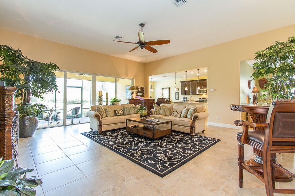 Additional photo for property listing at 11282 SW Apple Blossom Trail  Port St. Lucie, Florida 34987 United States
