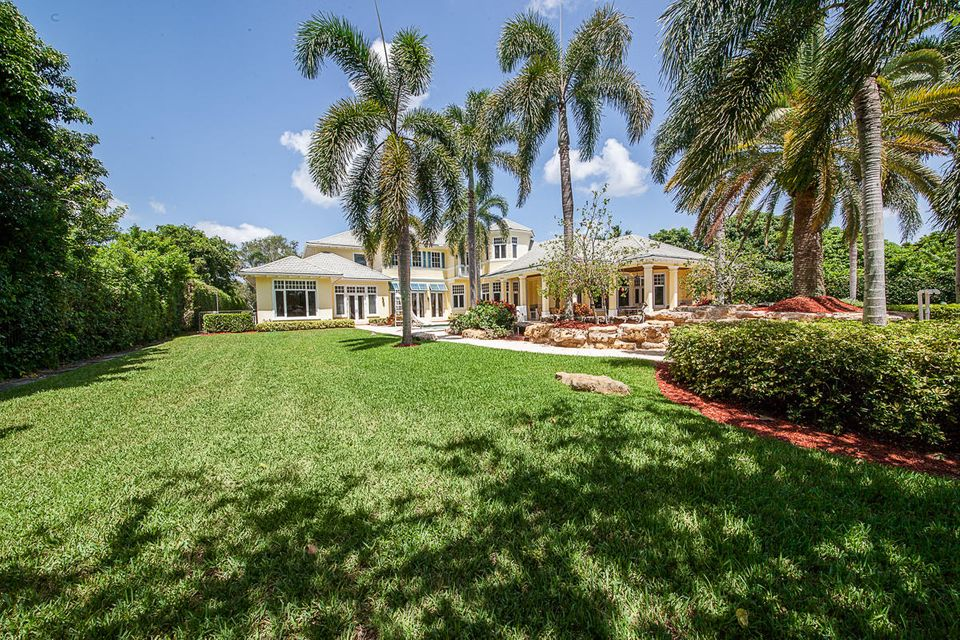 17837  Fieldbrook Circle , Boca Raton FL 33496 is listed for sale as MLS Listing RX-10356866 photo #54