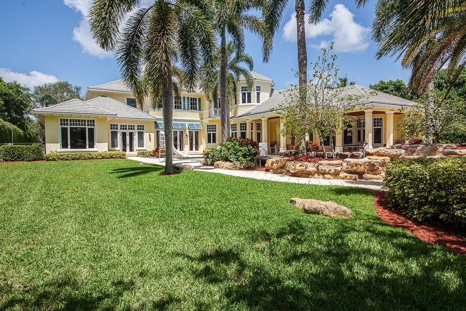 17837  Fieldbrook Circle , Boca Raton FL 33496 is listed for sale as MLS Listing RX-10356866 photo #53