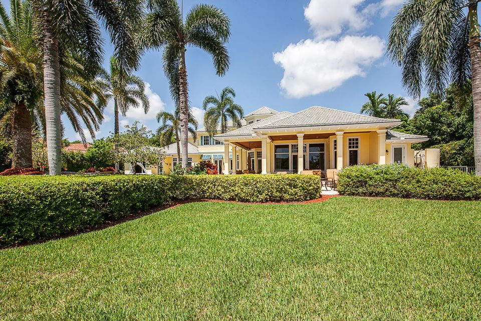 17837  Fieldbrook Circle , Boca Raton FL 33496 is listed for sale as MLS Listing RX-10356866 photo #57