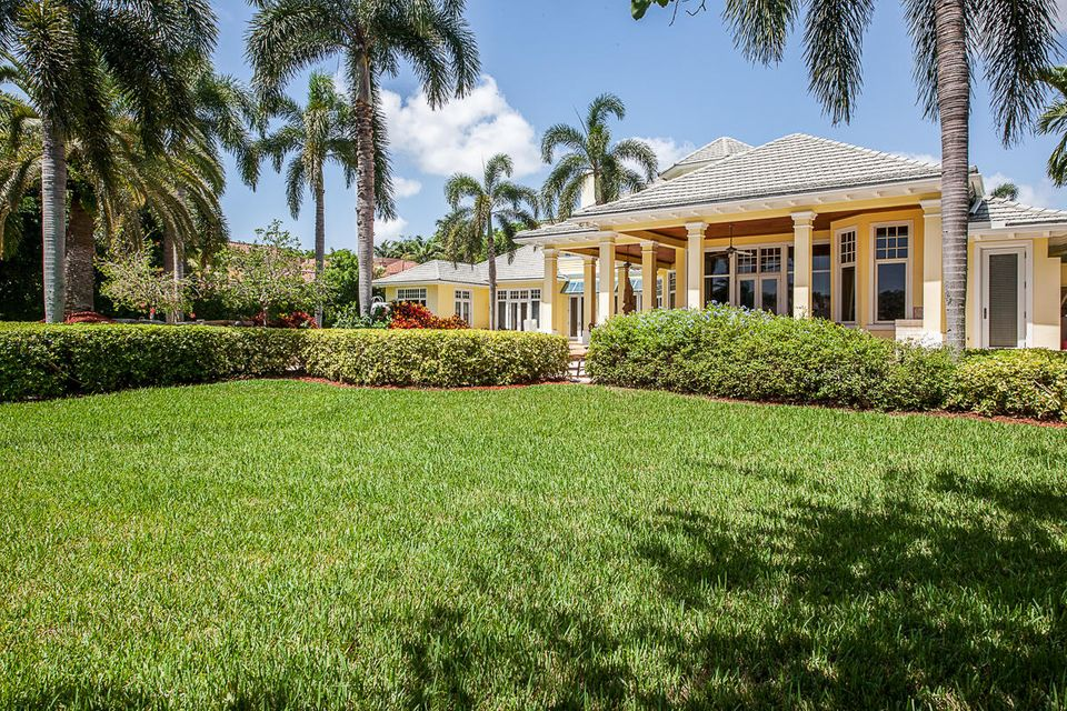 17837  Fieldbrook Circle , Boca Raton FL 33496 is listed for sale as MLS Listing RX-10356866 photo #55