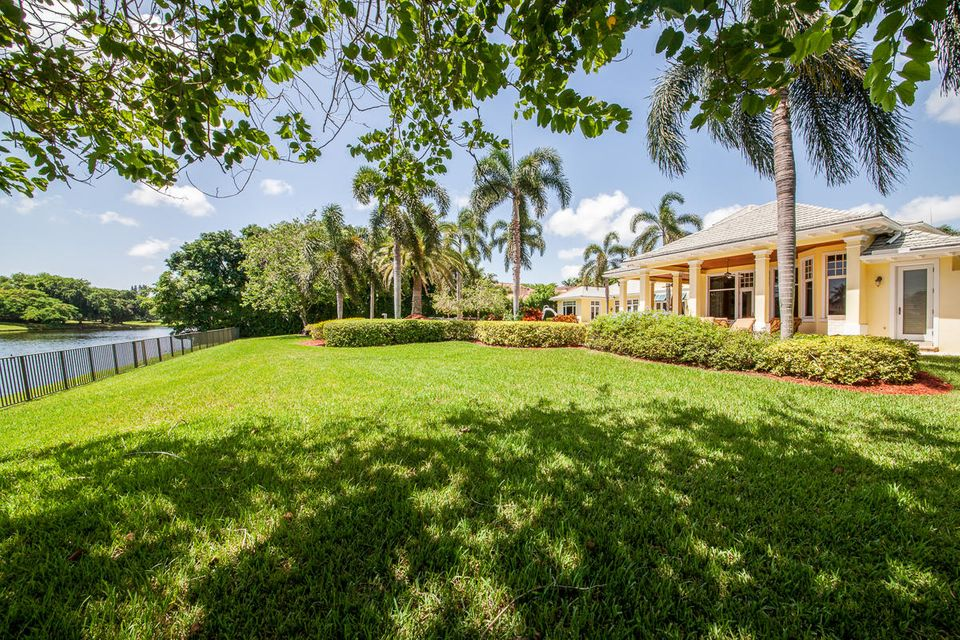 17837  Fieldbrook Circle , Boca Raton FL 33496 is listed for sale as MLS Listing RX-10356866 photo #56