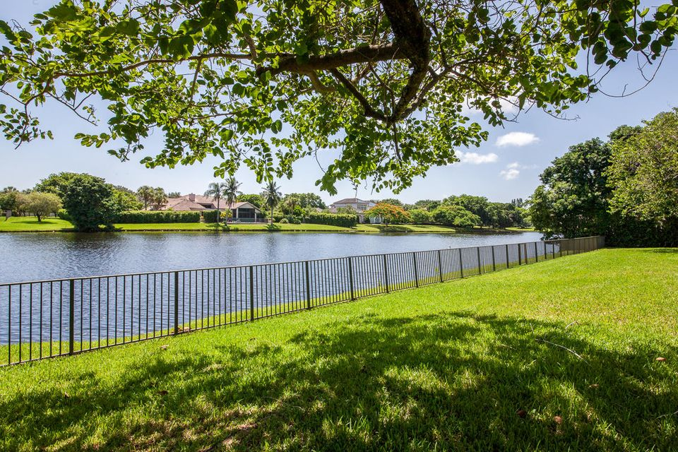 17837  Fieldbrook Circle , Boca Raton FL 33496 is listed for sale as MLS Listing RX-10356866 photo #58