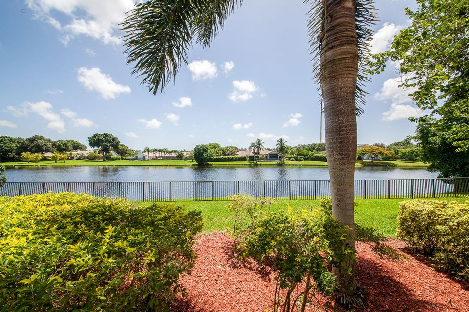 17837  Fieldbrook Circle , Boca Raton FL 33496 is listed for sale as MLS Listing RX-10356866 photo #59