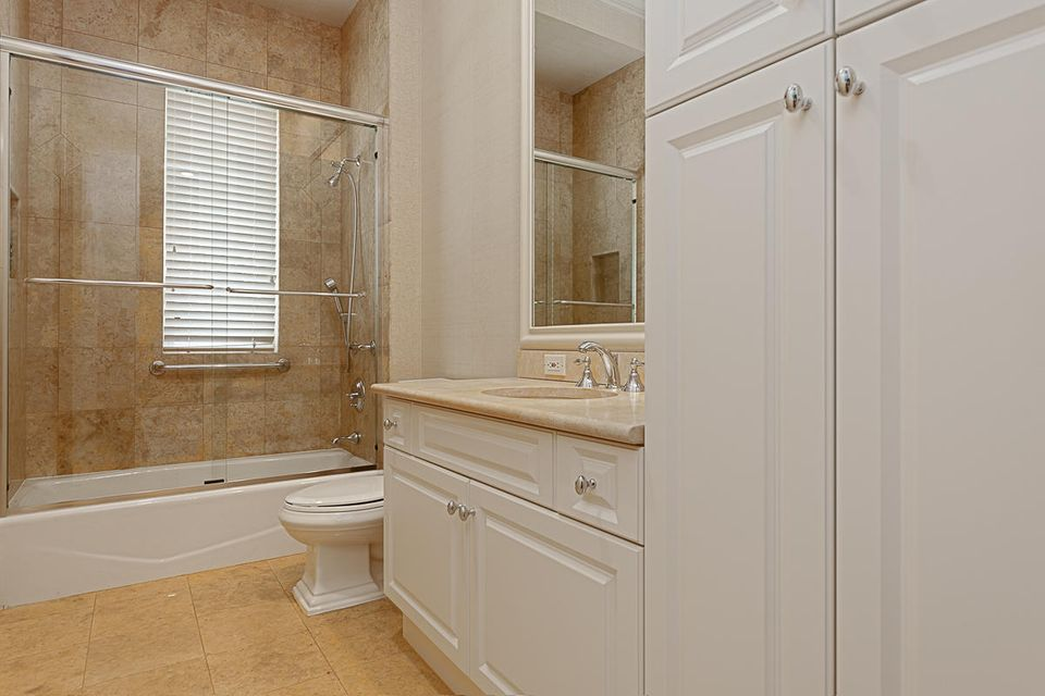 17837  Fieldbrook Circle , Boca Raton FL 33496 is listed for sale as MLS Listing RX-10356866 photo #28