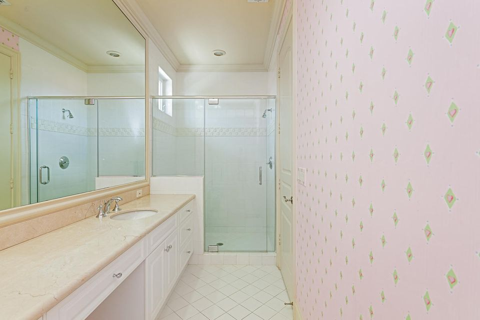 17837  Fieldbrook Circle , Boca Raton FL 33496 is listed for sale as MLS Listing RX-10356866 photo #31