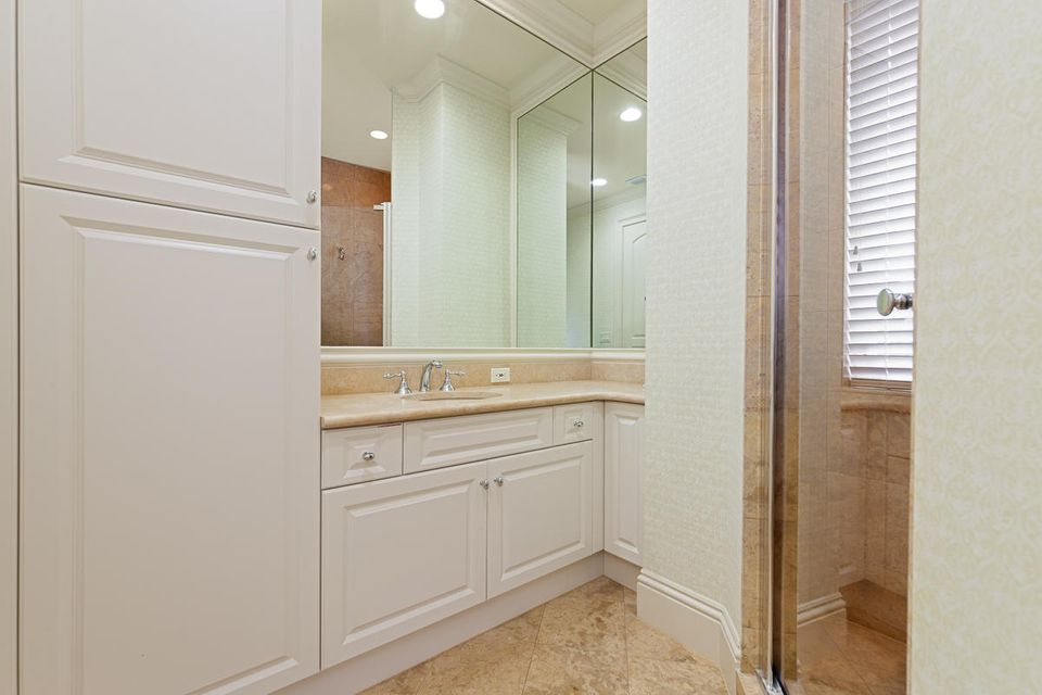 17837  Fieldbrook Circle , Boca Raton FL 33496 is listed for sale as MLS Listing RX-10356866 photo #36