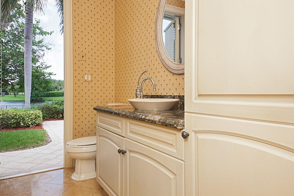 17837  Fieldbrook Circle , Boca Raton FL 33496 is listed for sale as MLS Listing RX-10356866 photo #17