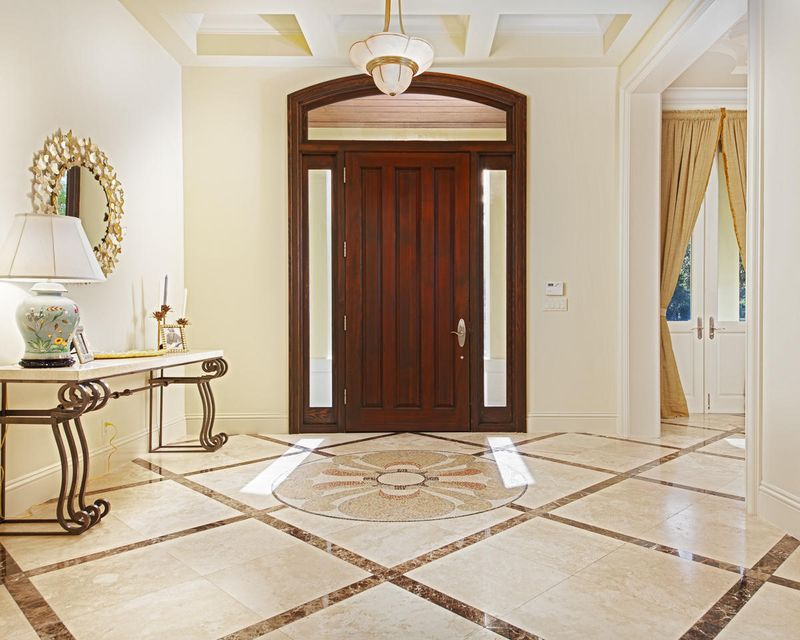 17837  Fieldbrook Circle , Boca Raton FL 33496 is listed for sale as MLS Listing RX-10356866 photo #5