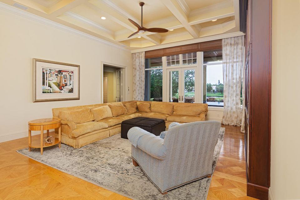 17837  Fieldbrook Circle , Boca Raton FL 33496 is listed for sale as MLS Listing RX-10356866 photo #16