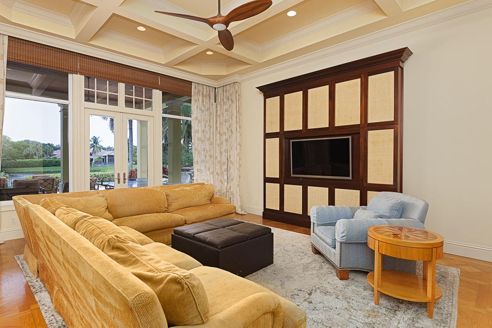 17837  Fieldbrook Circle , Boca Raton FL 33496 is listed for sale as MLS Listing RX-10356866 photo #15
