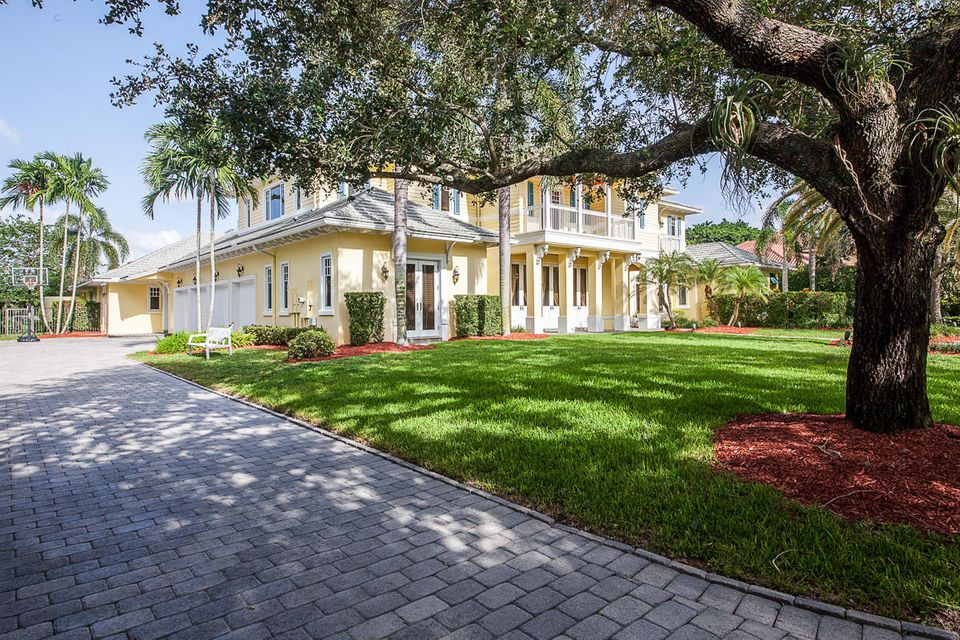 17837  Fieldbrook Circle , Boca Raton FL 33496 is listed for sale as MLS Listing RX-10356866 photo #4