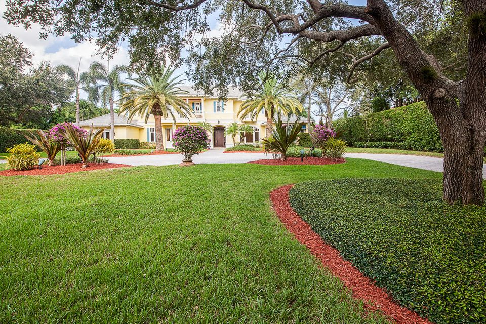 17837  Fieldbrook Circle , Boca Raton FL 33496 is listed for sale as MLS Listing RX-10356866 photo #3