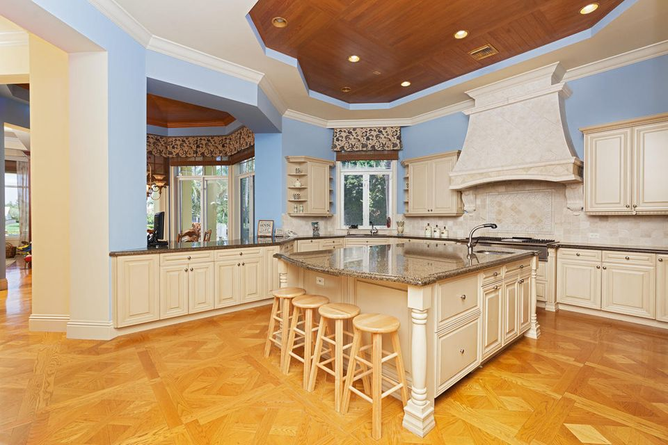17837  Fieldbrook Circle , Boca Raton FL 33496 is listed for sale as MLS Listing RX-10356866 photo #12