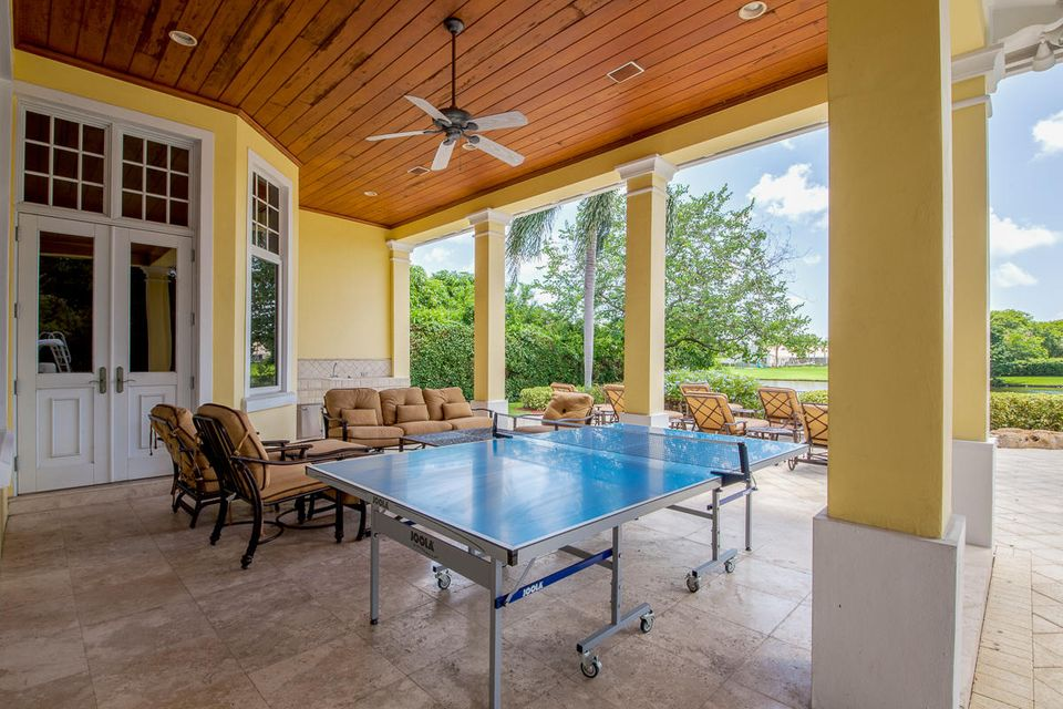 17837  Fieldbrook Circle , Boca Raton FL 33496 is listed for sale as MLS Listing RX-10356866 photo #44