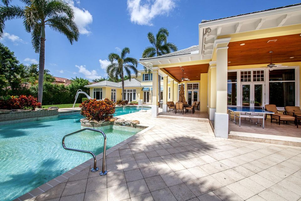 17837  Fieldbrook Circle , Boca Raton FL 33496 is listed for sale as MLS Listing RX-10356866 photo #45