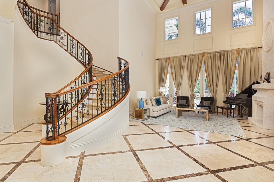 17837  Fieldbrook Circle , Boca Raton FL 33496 is listed for sale as MLS Listing RX-10356866 photo #6