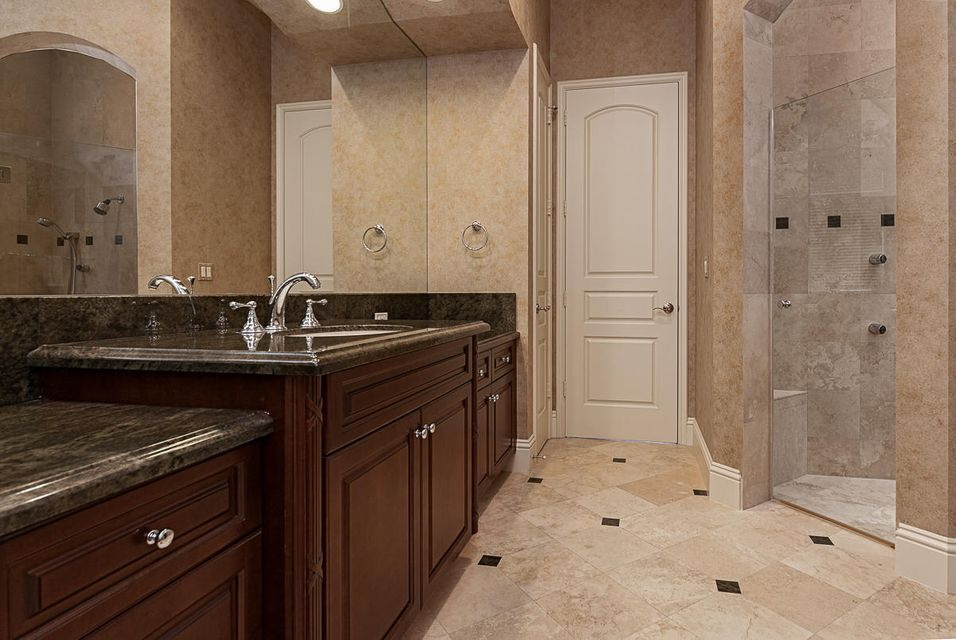 17837  Fieldbrook Circle , Boca Raton FL 33496 is listed for sale as MLS Listing RX-10356866 photo #26