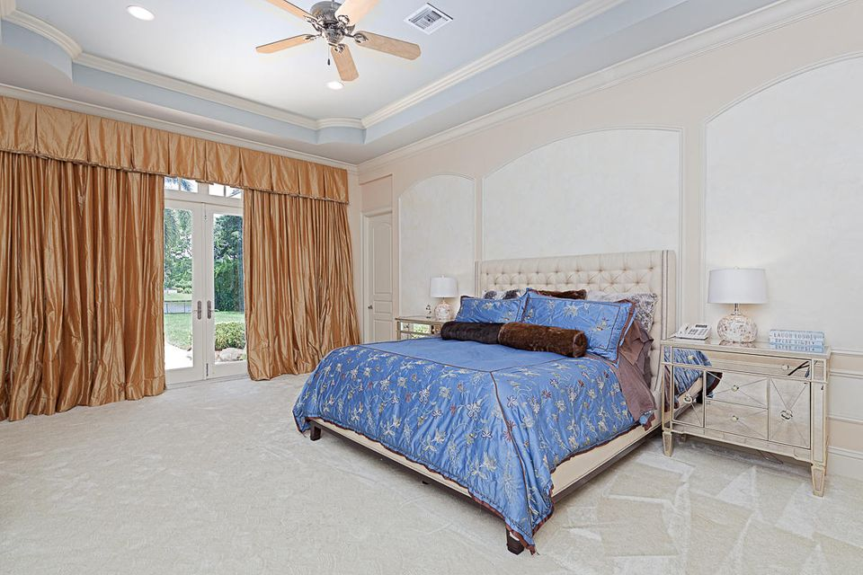 17837  Fieldbrook Circle , Boca Raton FL 33496 is listed for sale as MLS Listing RX-10356866 photo #20