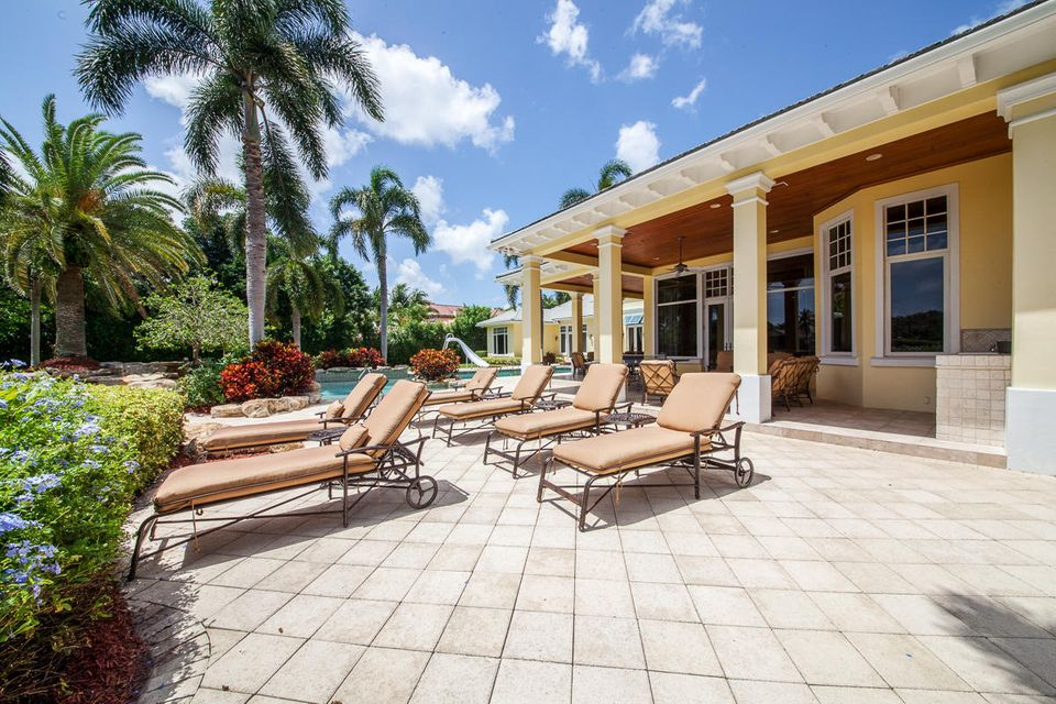 17837  Fieldbrook Circle , Boca Raton FL 33496 is listed for sale as MLS Listing RX-10356866 photo #48