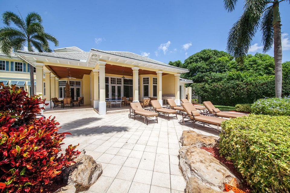 17837  Fieldbrook Circle , Boca Raton FL 33496 is listed for sale as MLS Listing RX-10356866 photo #50