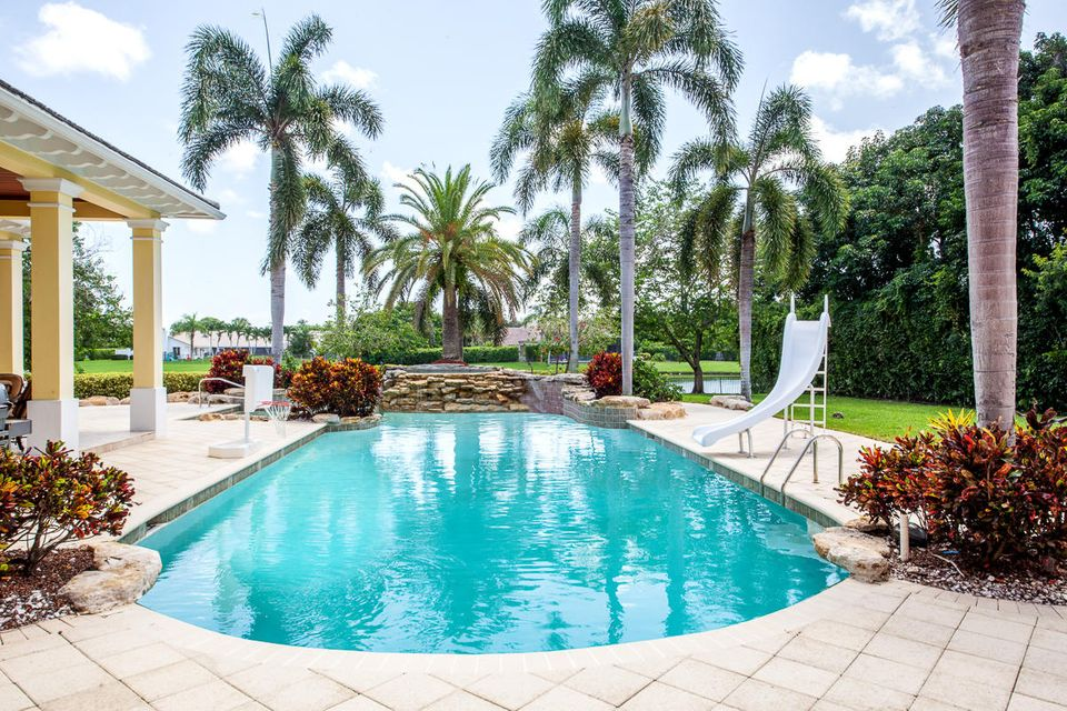 17837  Fieldbrook Circle , Boca Raton FL 33496 is listed for sale as MLS Listing RX-10356866 photo #49