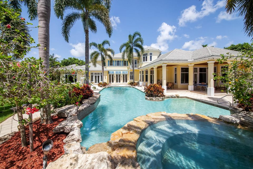17837  Fieldbrook Circle , Boca Raton FL 33496 is listed for sale as MLS Listing RX-10356866 photo #47