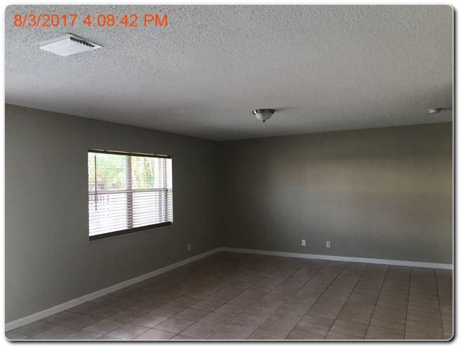 Additional photo for property listing at 6672 Rivermill Club Drive  Lake Worth, Florida 33463 États-Unis