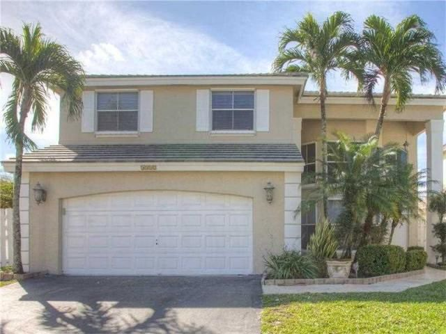 Rentals for Rent at 5312 NW 53rd Street Coconut Creek, Florida 33073 United States