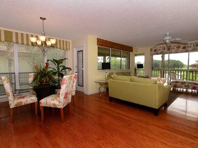 Co-op / Condo للـ Rent في 642 Brackenwood Cove 642 Brackenwood Cove Palm Beach Gardens, Florida 33418 United States
