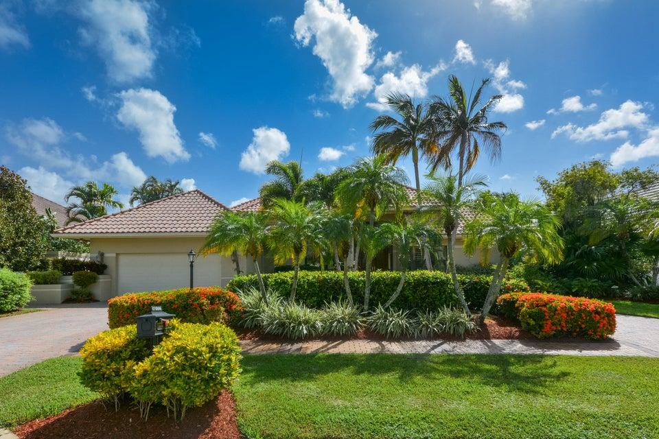 17056 Northway Circle  Boca Raton FL 33496