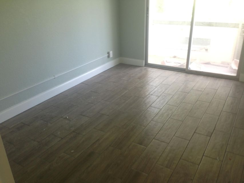 Additional photo for property listing at 340 Fanshaw I  Boca Raton, Florida 33434 Estados Unidos