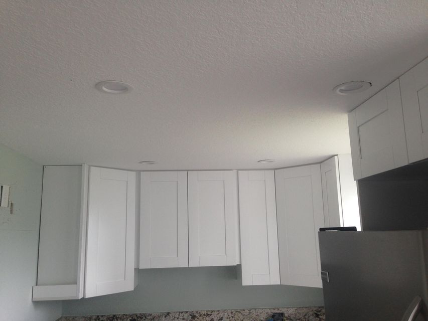 Additional photo for property listing at 340 Fanshaw I  Boca Raton, Florida 33434 Vereinigte Staaten