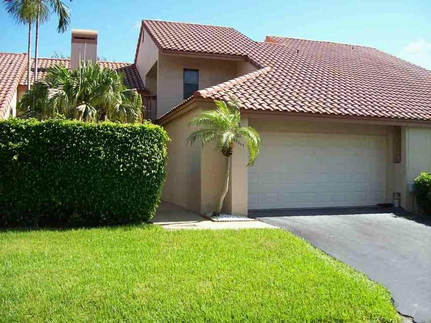 5466 Grand Park Place  is listed as MLS Listing RX-10389026